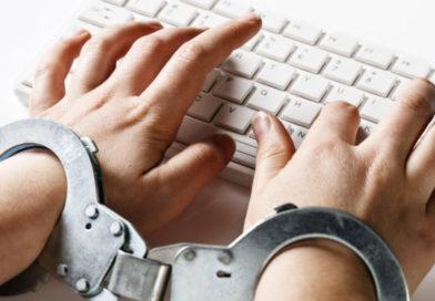 Svetski dan slobode medija ili vaše pravo da nemate pojma