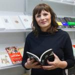 Julijana Adamović - Trebamo pamtiti i učiti na prošlosti, kako ne bi ponavljali pogreške, ali ne trebamo joj robovati.