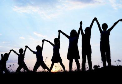 Dete je otac čoveka ili zašto je važno jesu li nas i koliko voleli?