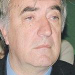 DR ČEDOMIR BOGIĆEVIĆ -  PROMETEJ CRNOGORSKOG KULTURNOG IDENTITETA