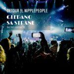 Detour i Nipplepeople udružili snage, fanovima daruju posebno singl praznično izdanje
