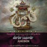 DIVLJE JAGODE: Promocija novog albuma u Novom Sadu