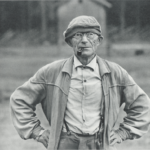"''DEMIJAN"" by Hermann Hesse"