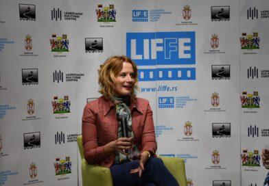 Festival LIFFE je značajno mesto za reditelje na koje volim da dođem – izveštaj