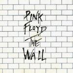 HEY YOU: Priče s druge strane Pink Floyd zida otuđenosti