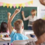 Psihološki uticaj promena u školstvu na socio-emocionalni razvoj deteta