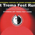 BOGAT PROGRAM: Art Festival TREMA Ruma