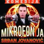 """""""Mikrofonija"""" na sceni KC """"Čukarica"""""""