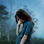 SAVREMENI ČOVEK I BOLJKE 21. VEKA: Kako usamljenost utiče na nas?